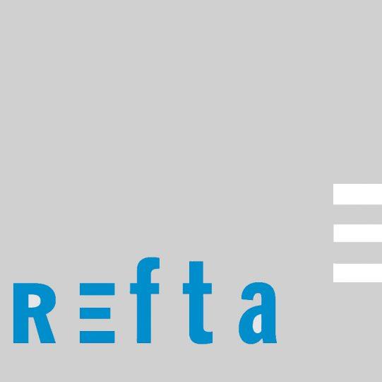 refta_ag_logo